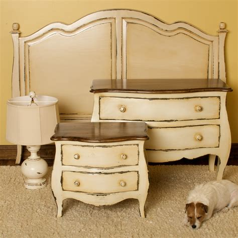 vintage inspired bedroom furniture vintage different bedroom furniture greenvirals style