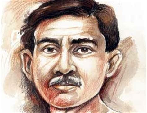 biography of premchand in hindi free hindi novels pdf premchand download free hindi