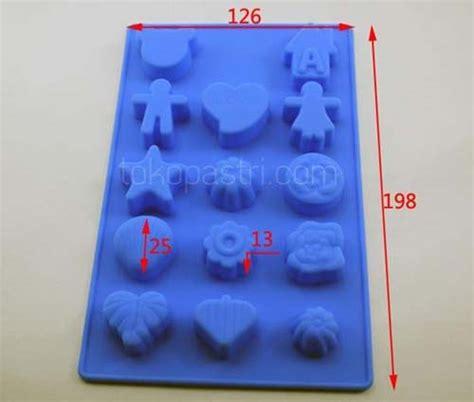 Cetakan Es Batu Bentuk Bola Besar Tidak Mudah Cair Isi 4pcs Hh Tyjj jual cetakan coklat aneka bentuk isi 14 cetakan tokopastri