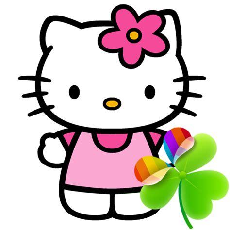themes hello kitty go launcher ex تم هلو کیتی go launcher دانلود نصب برنامه اندروید