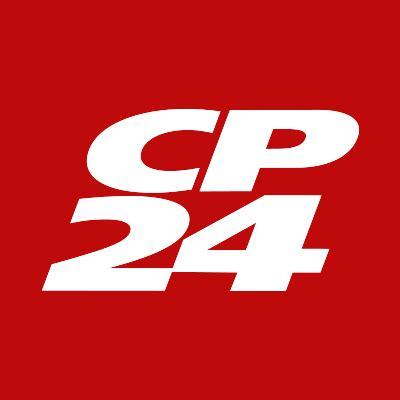 cp24 (@cp24) influencer profile   klear