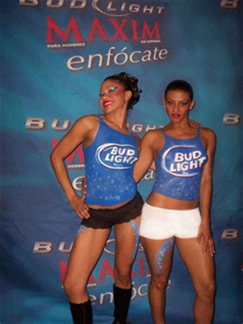 who owns bud light anheiser busch unhappy about homophobia on