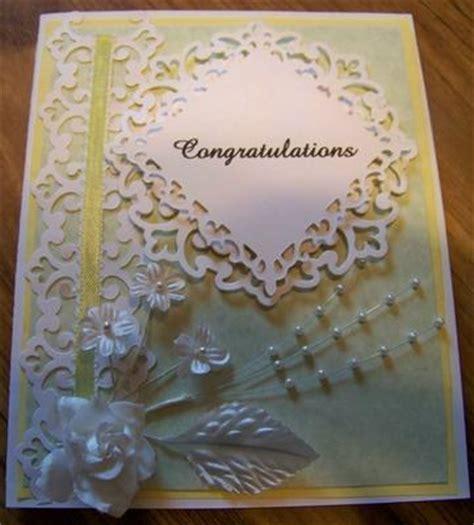Wedding Card Outside by Wedding Card