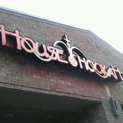 house of hookah atlanta ga house of hookah shisha bars westside home park atlanta ga united states yelp