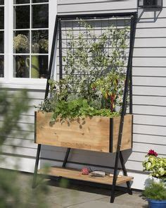 12 Foot Trellis 1000 Images About Square Foot Gardening On
