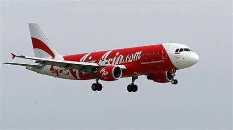 airasia big indonesia airasia to start bhubaneswar kuala lumpur direct flight