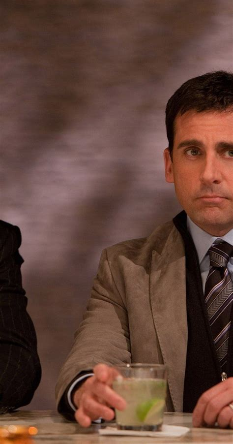best steve carell 111 best steve carell images on steve carell