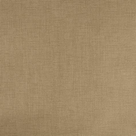 dynasty upholstery upholstery fabric outlet discount upholstery fabric