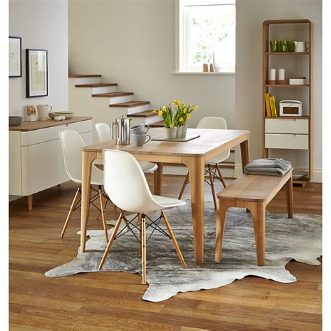 Lewis Dining Room Tables And Chairs 15 Simple Lewis Dining Room Furniture Designs