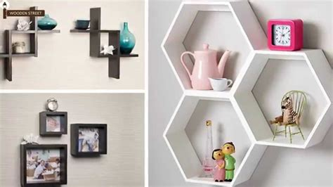 marvelous wall showcase designs for home contemporary best idea home design extrasoft us