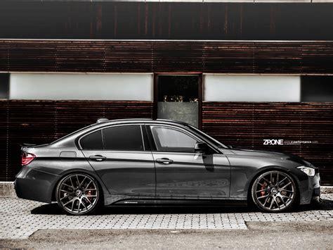 bmw f30 z performance felgen bmw f30 with personalized wheels wallpaper photo