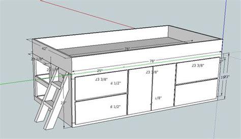 captains bed plans captains bed plans free download pdf woodworking captain bed plans drawers