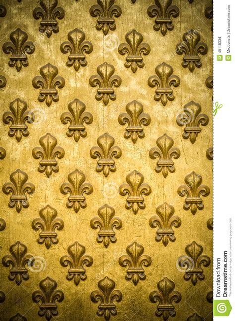 royal background stock illustration image of royal flower background pattern stock photo image