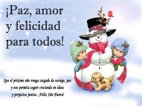 imagenes de navidad con frases bonitas para compartir en facebook im 225 genes con dedicatorias navide 241 as y frases bonitas para