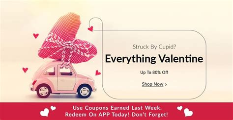 snapdeal mobile app coupons snapdeal everything free coupons on app