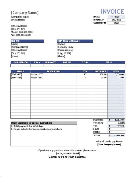 Sales Invoice Template Word Free Invoice Template Downloads Shiners Pinterest Invoice Auction Invoice Template