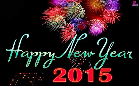 new year 2015 messages free large images