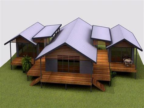 Cheap Diy Small Cabin Kits   Joy Studio Design Gallery