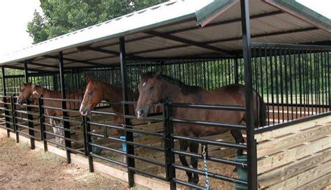 future horse ranch ideas giselandreaorigamiowlcom