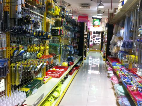 ace hardware malaysia diy hardware malaysia diy do it your self