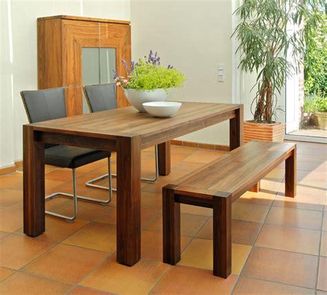 come costruire un tavolo allungabile tavolo allungabile fai da te con panca bricoportale fai