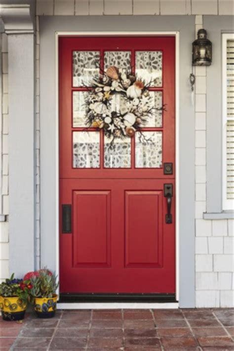 window treatments for front door choosing the best window coverings for front doors