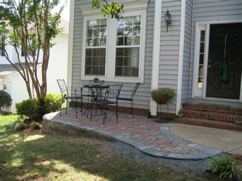 patio layout ideas patio ideas and patio design with front patios design ideas
