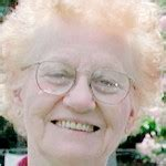 beaufort co nc obituaries gi gu