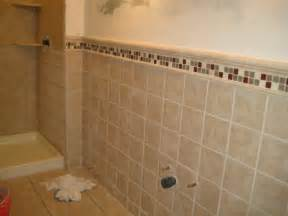 Popular tile shower ideas for small bathrooms home designs