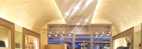 ladari per negozi illuminazione negozi roma ispirazione di design per la