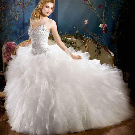 aliexpress wedding aliexpress com buy 2013 winter wedding dress quality