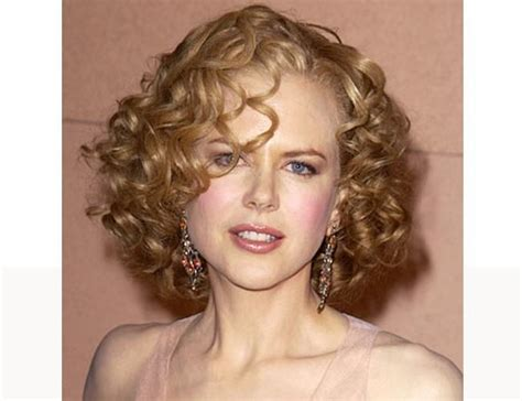 can you spiral perm short hair 1000 ideas about spiral perms on pinterest perms loose