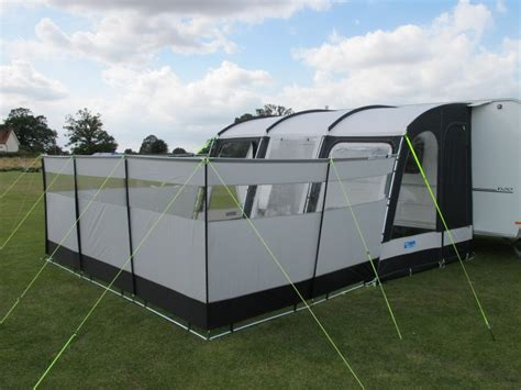 rv awning enclosure rv awning enclosures waudbys online shop caravan and cing