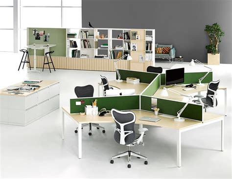 herman miller design for environment living office herman miller