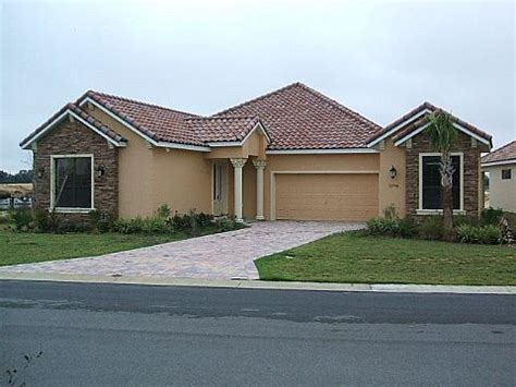 11796 ne 63rd drive the villages fl 32162 foreclosed home