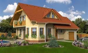 maisons en bois en roumanie maison en bois