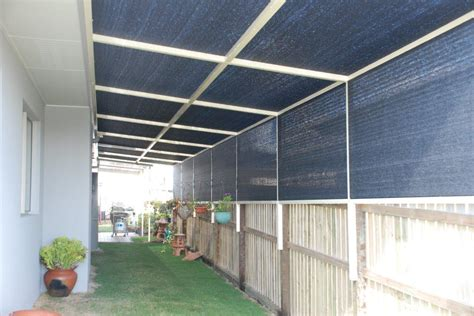 Shade Structures For Patios Shadecloth Structures Franks Home Decor