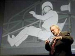 Dale Earnhardt May Shield Smith Autopsy Photos by Nascar Reports Says Seat Belt A Factor In Earnhardt S Deat