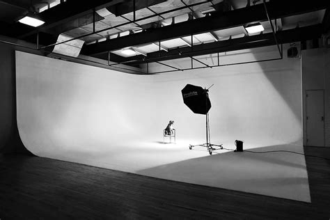 Photography Studio by Cycloram Photography Studio Bath House Studios New