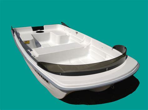 sun dolphin boat oars kl industries custom sun dolphin west marine water