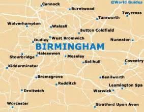map uk birmingham birmingham maps and orientation birmingham west midlands