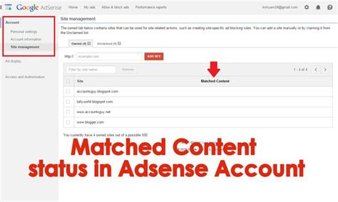 adsense balance not updating 90 best tally erp 9 images on pinterest accounting