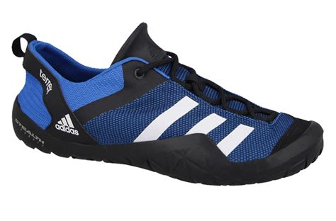 adidas terrex climacool men s shoes adidas terrex climacool jawpaw af6085