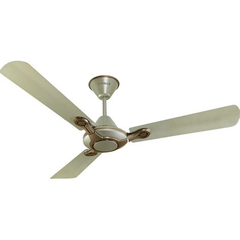 golds the fan buy havells leganza 3b 1200 mm ceiling fan bronze gold
