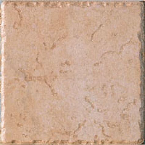 piastrelle 15x15 mattonella giada rosa 15x15 cm