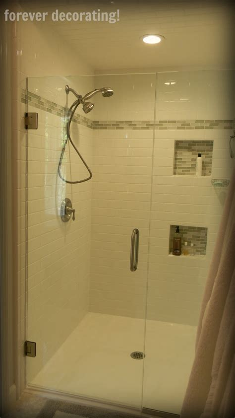 kuche ebe jena 5 ft shower beautiful homes of instagram home bunch