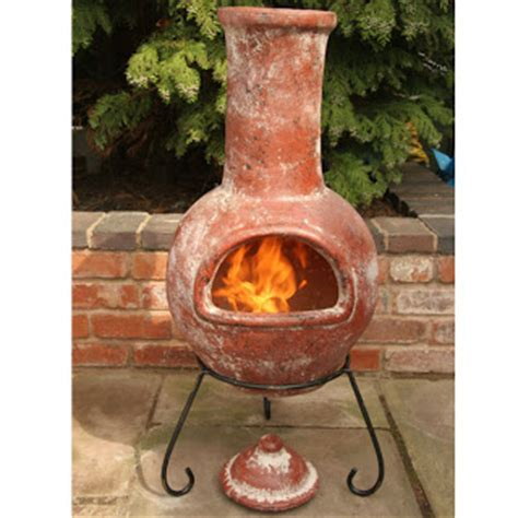 Mini Clay Chiminea Nataliegayleminiatures Terracotta Chiminea Tutorial