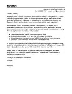 Customer Officer Cover Letter by Cover Letter Customer Service Officer