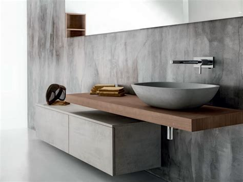 Coolsten Badezimmer by Via Veneto Waschtischunterschrank By Falper Design Falper