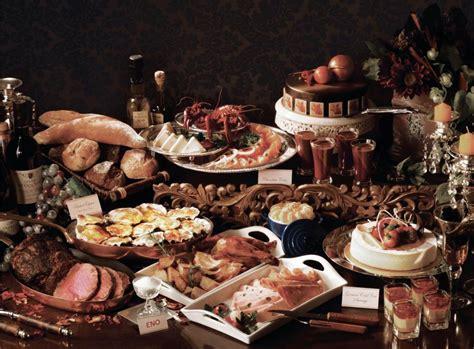 world gourmet buffet coupon eno buffet ads of the world